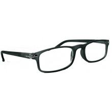 Läsglasögon Monza Grå
