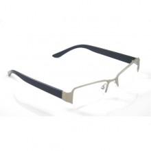 Leeds läsglasögon